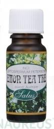 Éterický olej LEMON TEA TREE 50 ml