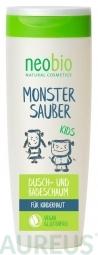 Kids sprchový gel 250ml