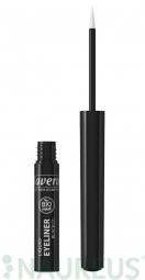 Tekuté oční linky - 01 černá 2,8 ml