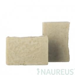 Organický šampón na tvrdé vlasy a kůži pro psy a kočky