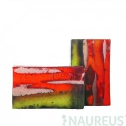 Ovocný sad - přírodní mýdlo