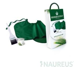 Sada pro barvení vlasů HERBATINT