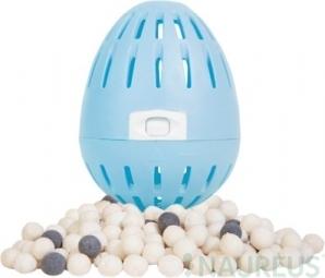 Náhradní náplň pro prací vajíčko ECOEGG 210 praní s vůní svěží bavlny