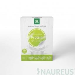 AKCE SPOTŘEBA: 02.05.2019 Protein Hrachovo - rýžový 180 g Topnatur