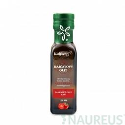 Rajčatový olej 100 ml Wolfberry