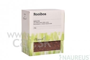 Rooibos / 100g