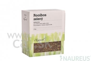 Rooibos zelený / 100g