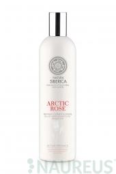 Siberie Blanche - Růže Arktická - obnovující kondicionér
