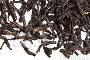 Ruský listový čaj / 50g