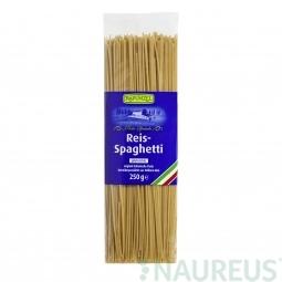 Rýžové špagety BIO 250 g Rapunzel*