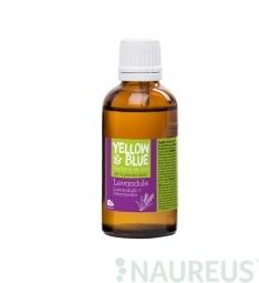 Silice levandule (50 ml)