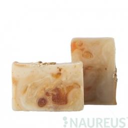 Slaďoučký med - přírodní mýdlo