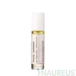 Štěstí - přírodní parfém