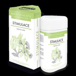 Stimulace