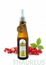 Ťuli a Ťuli - Dětská olejová emulze na koupání 250ml