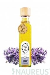 Ťuli a Ťuli - Přírodní šampon Levandule 250ml