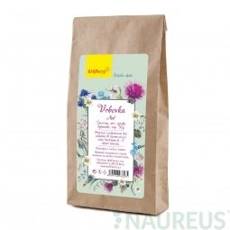 Vrbovka nať bylinný čaj 50 g Wolfberry