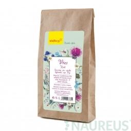 AKCE SPOTŘEBA: 31.05.2019 Vřes bylinný čaj 50 g Wolfberry