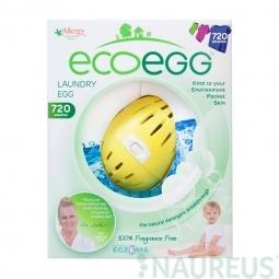 Ecoegg Prací vejce na 720 praní bez vůně