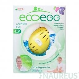 Ecoegg Prací vejce na 210 praní bez vůně