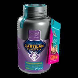 AV Cartilan Complete - pro psy