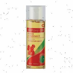 Šípkový olej 100ml