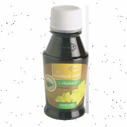 Pupalkový olej 100% 100ml