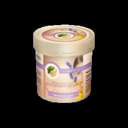 Akne gel - směs proti akné 250ml