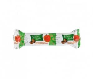 Tyčinka jablková 25 g