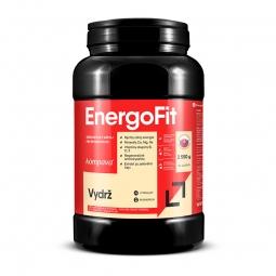 AKCE SPOTŘEBA: 22.06.2020 EnergoFit 2550 g/30-42 litrů pomeranč