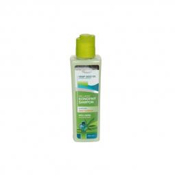 Wellness konopný šampon 8% 250 ml