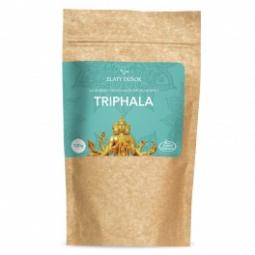 Zlatý doušek Ajurvédská káva Triphala 100 g