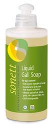 Tekuté žlučové mýdlo na skvrny 300ml