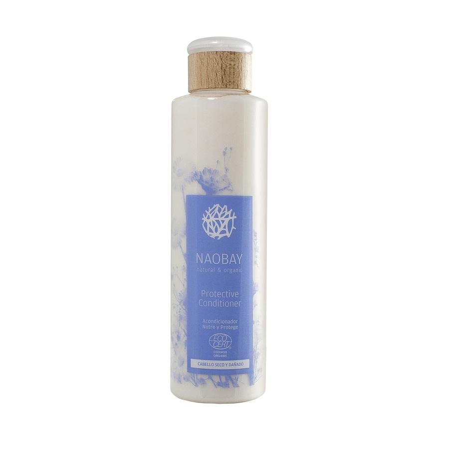 NAOBAY Ochranný vlasový kondicionér 250 ml