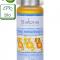 Dětský měsíčkový olej 250