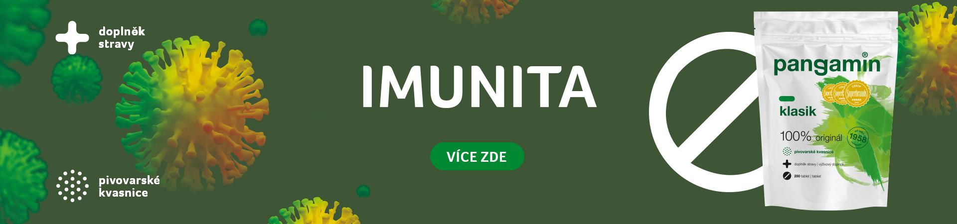 Imunita
