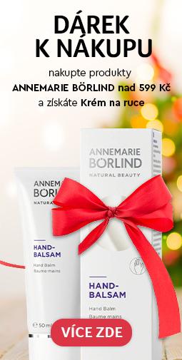 AMB darček